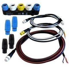 Raymarine Vhf Nmea0183 To SeatalkBSupNgSupB Converter Kit-small image