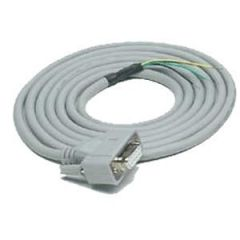 Raymarien 2M PC Serial Data Cable - GPS Fish Finder Combo Accessories-small image