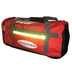 Ronstan 55L Weatherproof Crew Bag - Boat Dry Storage Container-small image