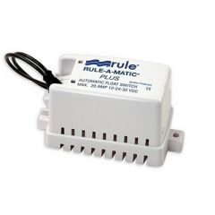 RuleAMatic Plus Float Switch-small image