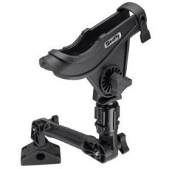 Scotty 388 Gear Head Mount Kit - Watersports Equipment-small image