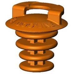 SeaDog Emergency Deck Fill Plug-small image