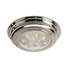 SeaDog Stainless Steel Led Dome Light 5 Lens-small image