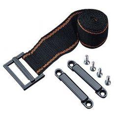 SeaDog Battery Box Strap Brackets 54-small image