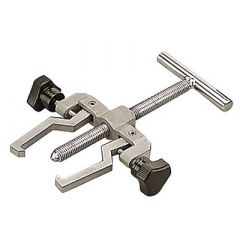 SeaDog Stainless Impeller Puller Large-small image