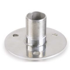 Shakespeare 4710 Flange Mount - Marine Antenna Mounting Solutions-small image
