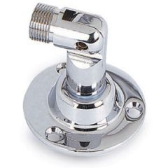 Shakespeare 81S Stainless Steel Swivel Mount-small image