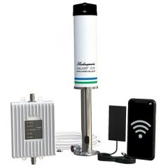 Shakespeare Stream Wireless Booster-small image