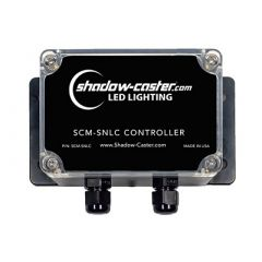 ShadowCaster Single Zone Lighting Control-small image