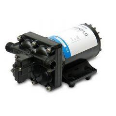 Shurflo By Pentair Blaster Ii Washdown Pump 12 Vdc, 35 Gpm-small image
