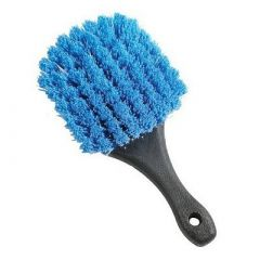 Shurhold Dip & Scrub Brush - Boat Cleaning Supplies-small image