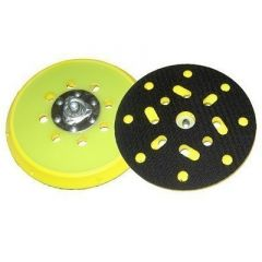 Shurhold Replacement 6 Dual Action Polisher Pro Backing Plate-small image