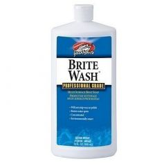 Shurhold Brite Wash - 32oz - Boat Cleaning Supplies-small image