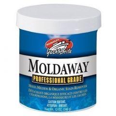 Shurhold Moldaway 12oz Jar - Boat Cleaning Supplies-small image