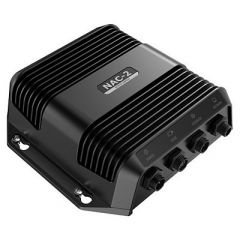 Simrad NAC-2 Low Current Course Computer - Boat Autopilot System-small image