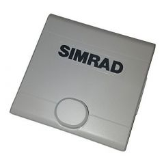 Simrad Suncover FAp44-small image