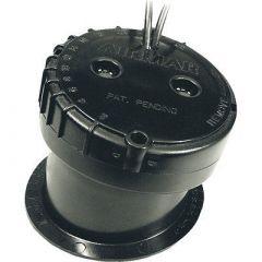 Simrad P79 50/200KHz, In-Hull Xdcr, NS Series 000013603 - Fish Finder Transducer-small image