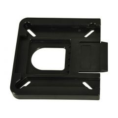 Springfield 7 X 7 Removable Seat Bracket-small image
