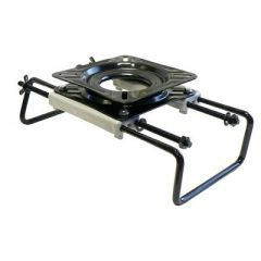 Spring Jon Boat Seat Clamp 8 To 2012-small image