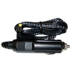 Standard Horizon Dc Cable WCigarette Lighter Plug FAll Hand Helds Except Hx400-small image