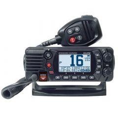 SHAKESPEARE 5104 VHF 4FT CENTENNIAL ANTENNA