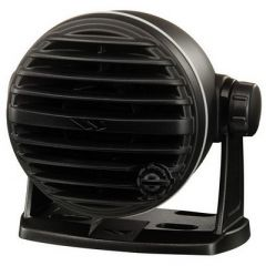 Standard Horizon 10w Amplified Black Extension Speaker-small image
