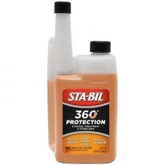 StaBil 360 Protection 32oz-small image