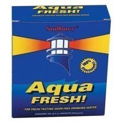 Sudbury Aqua Fresh 8 Pack Box Case Of 6-small image