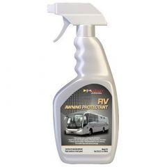 Sudbury Rv Awning Protectant Spray 32oz-small image