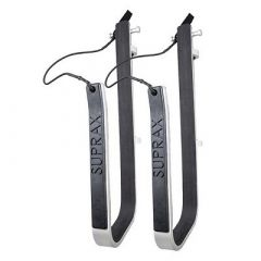 Surfstow Suprax Sup Storage Rack System Single Board-small image