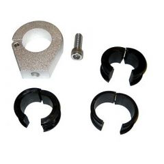 Surfstow Suprax 1Clamp W3Inserts-small image