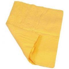 Swobbit Aqua Dry PVA Cloth - Boat Cleaning Supplies-small image