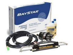Teleflex Baystar HK4200A-small image
