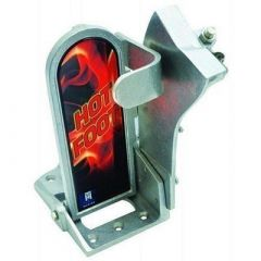 TH Marine Hot Foot Pro Top Load Foot Throttle FChrysler Yamaha-small image