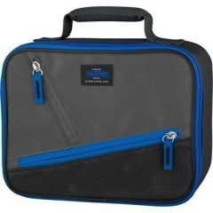 Thermos Berkley Standard Lunch Kit Blue-small image