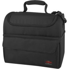 Thermos Lunch Lugger Cooler-small image
