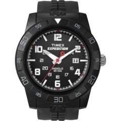 Timex Expedition Rugged Core Analog Field Watch-small image