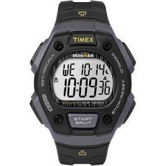Timex Ironman Classic 30 Lap FullSize Watch Black-small image