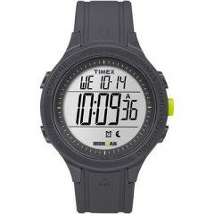 Timex Ironman Essential 30 Unisex Watch Grey-small image