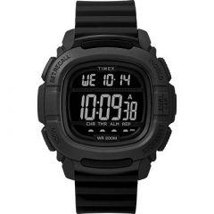 Timex Dgtl Bst47 Boost Shock Watch Black-small image