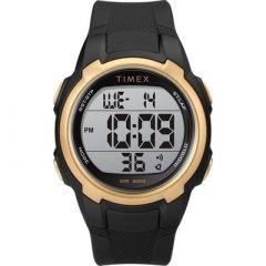 Timex T100 BlackGold 150 Lap-small image