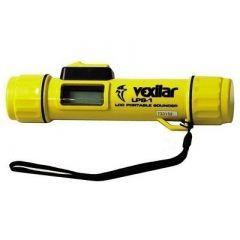 Vexilar LPS-1 Handheld Digital Depth Sounder - Portable Fish Finder-small image