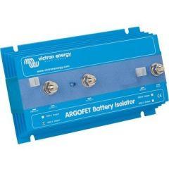 Victron Energy Argo FET Battery Isolator, 200A, 2 Batt. ARG200201020-small image
