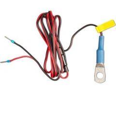 Victron Temperature Sensor FBmv712 Smart Bmv702-small image