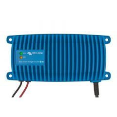 Victron Bluesmart Ip67 Charger 12251 120v-small image