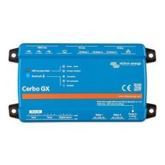 Victron Cerbo Gx-small image