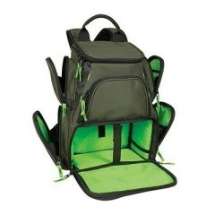Wild River MultiTackle Small Backpack WO Trays-small image