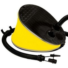 Wow Watersports Foot Pump-small image