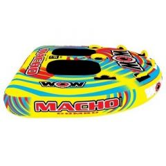 Wow Watersports Macho Combo 2 Towable 2 Person-small image