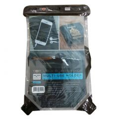 Wow Watersports H2o Proof MultiPurpose Case 9 X 12-small image